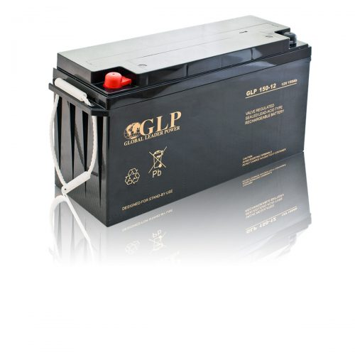 GLP 150-12
