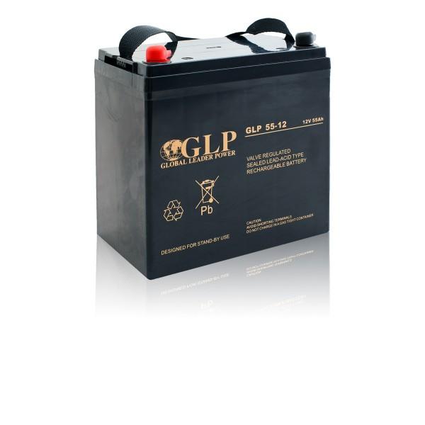 GLP 55-12