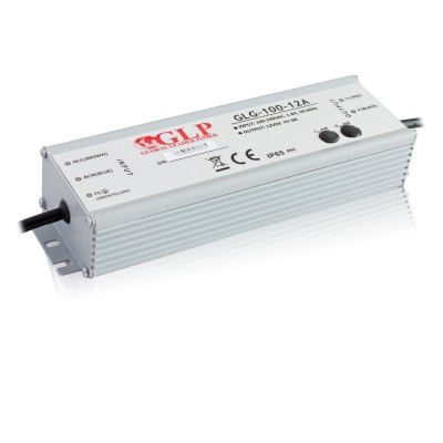 GLG-100-12A