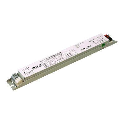 PCL35W-MC-MATCH-700