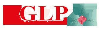logo_glp_christmas