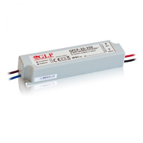 GPCP-20-350