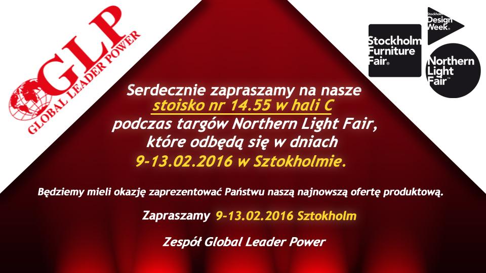 Northern Light Fair_pl
