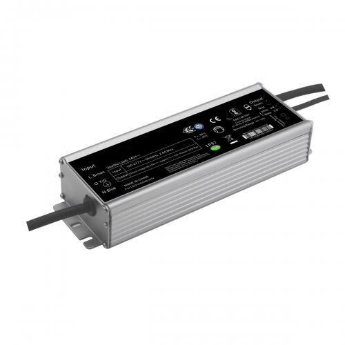 GLP Professional Line - Zasilacze napięciowe, prądowe, mocowe